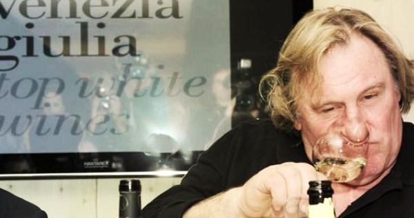 Depardieu-piquette-article-02_600