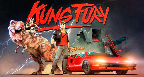 Image a la une-Kung-fury-True-Survivor-article-01-600