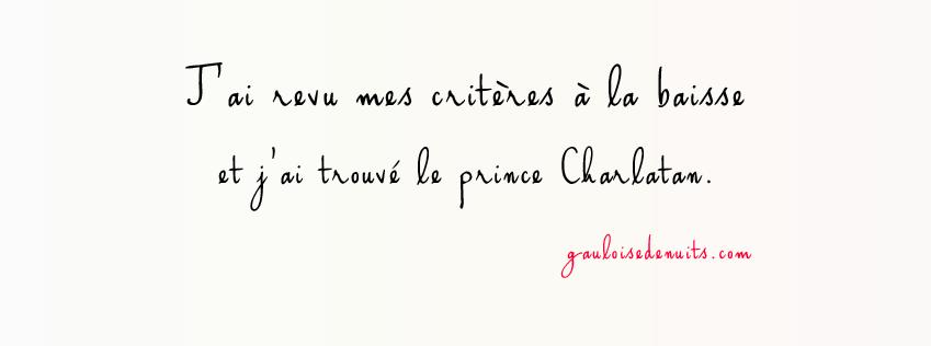 J-ai-revu-mes-criteres-a-la-baisse-et-j-ai-rencontre-le-prince-charlatan_gauloise-de-nuits-article-01
