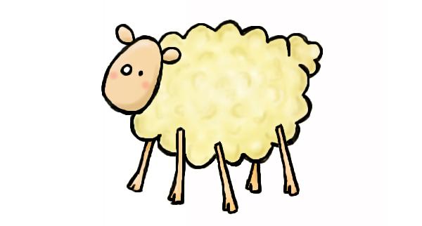 Mouton-cinq-5-pattes-article-02-600