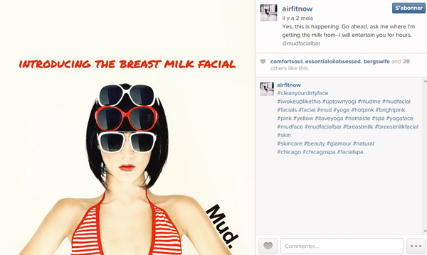 breast milk facial-Intagram-MUD_Gauloise de Nuits-article-02-600