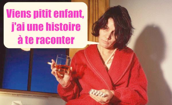 pere-castor-choisir son vin_article-03_600