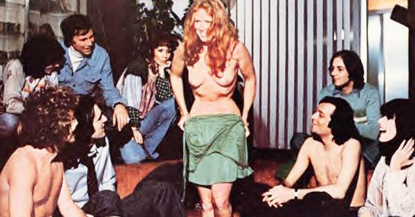 L-Amour a la bouche-1974-Kikoine_gauloise-de-nuits-600